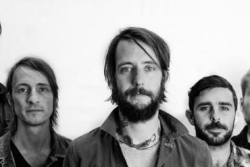band of horses nouvel album