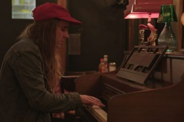 andy shauf my brother jeremy vice