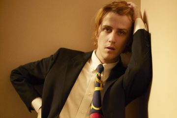 christopher owens curls new band