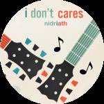 Nidriath