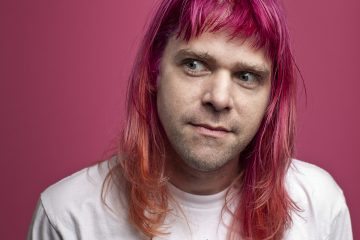 ariel pink another weekend inédit