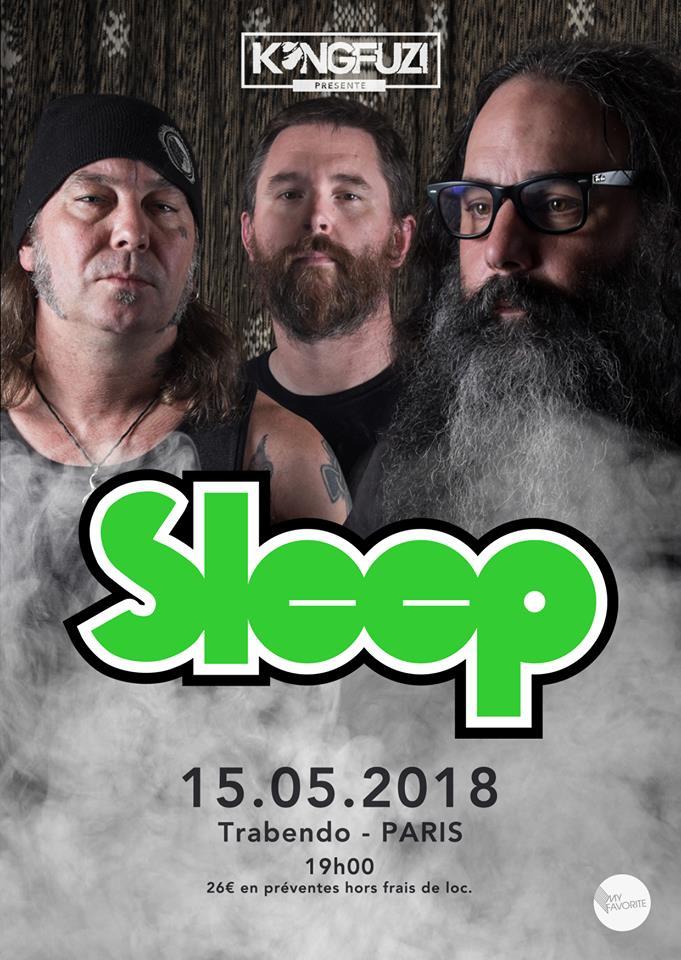 Sleep-Trabendo-15-mai-2018.jpg