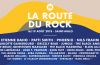 la route du rock programmation 2018